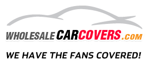 WholesaleCarCovers.com