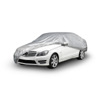 Elite ShieldAll Cover fits cars up to 12'