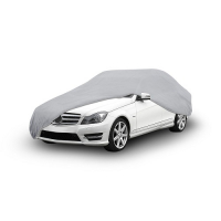 EliteShield™ Car Cover fits Cars up to 12'