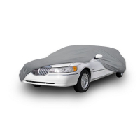 Elite Premium Limousine Cover fits Limos up to 28'