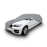 Waterproof SUV Cover Size EP-U8 fits up to 25'