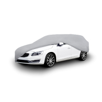 EliteShield™ Wagon Cover fits up to 13'1""